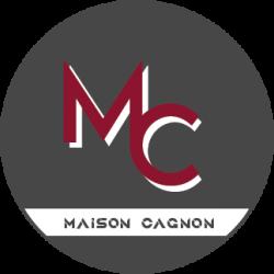 Maison Cagnon